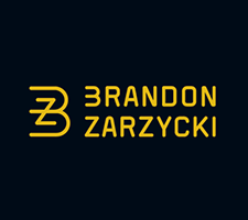 logo-brandon-featured-image