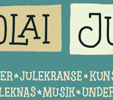 nicolaj-julemarked-featured-image