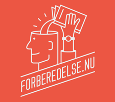 forberedelsenu-featured-image